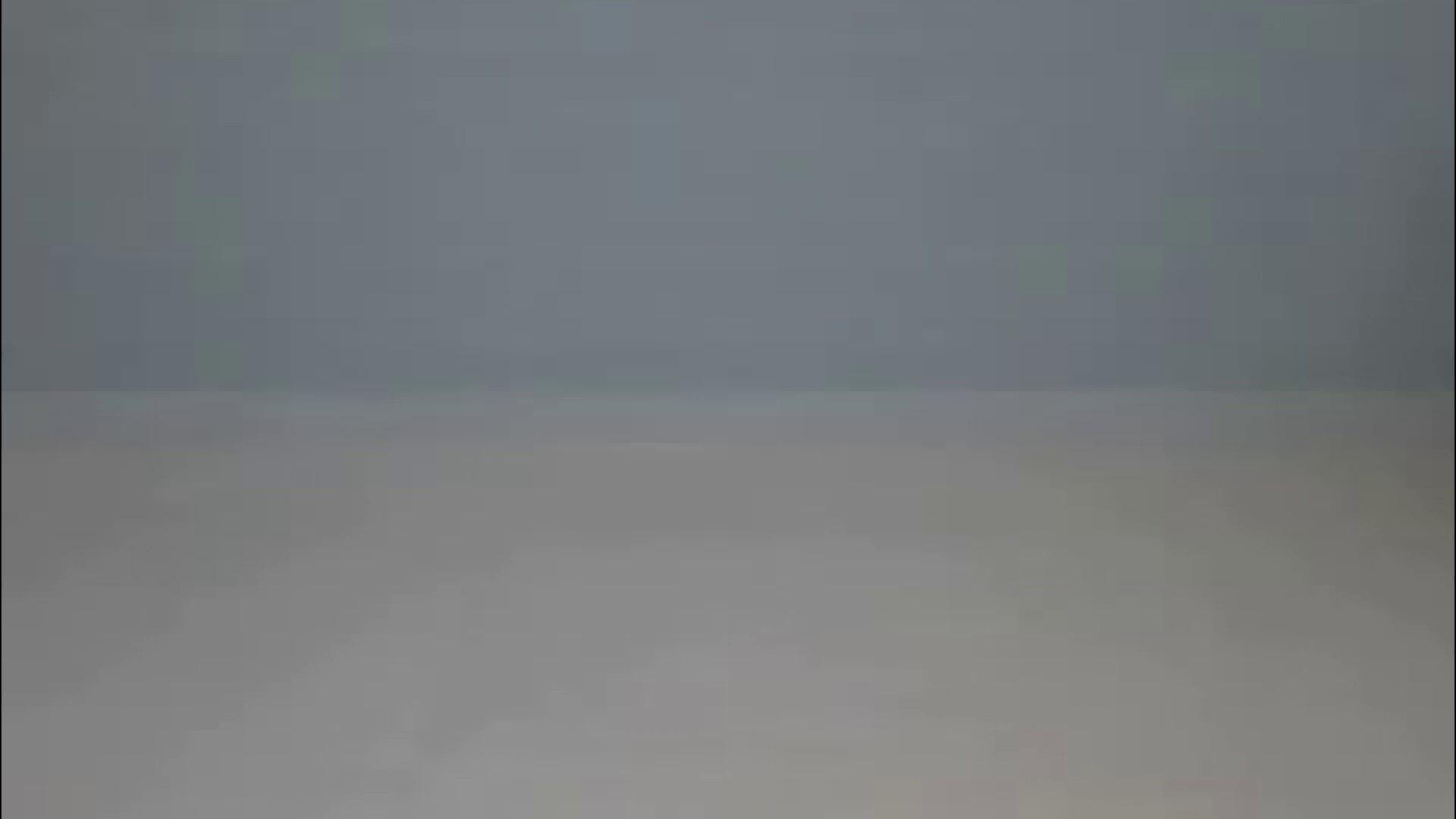 ゲイザーメン動画|~厳選!素人イケメン~俺のオナニズムⅢVol.06|流出