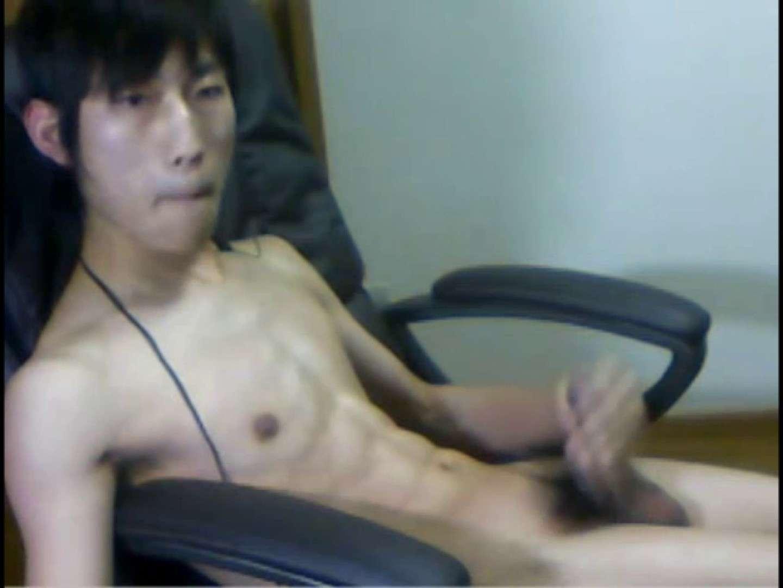 ゲイザーメン動画|僕と彼氏。~前編~|素人
