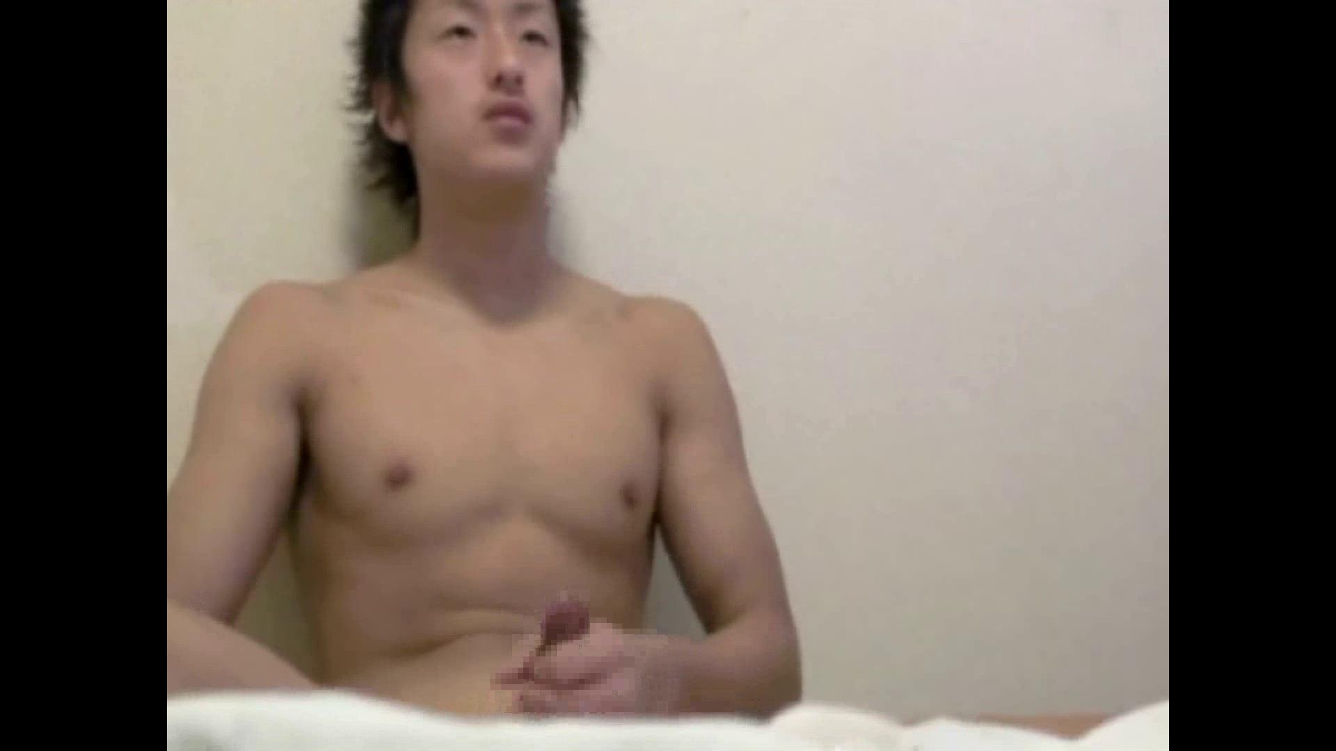 ゲイザーメン動画|イカせ屋 Vol.03|流出
