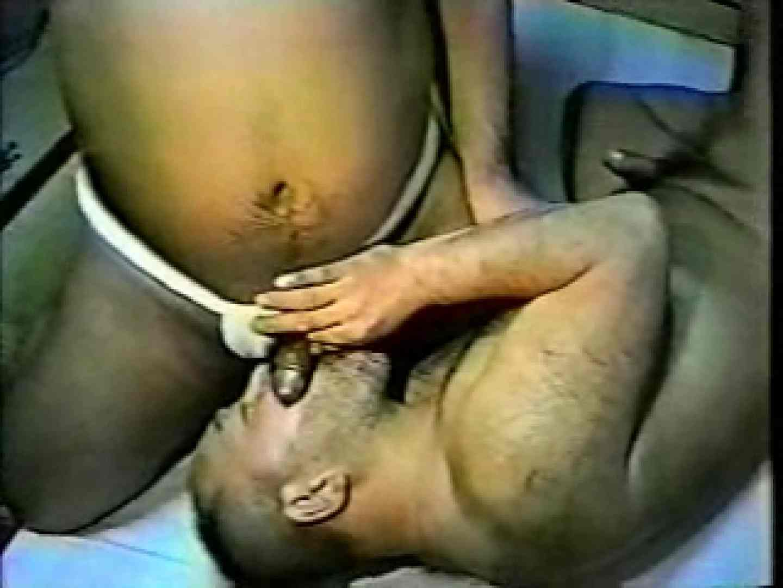 ゲイザーメン動画|会社役員禁断の情事VOL.1|肉