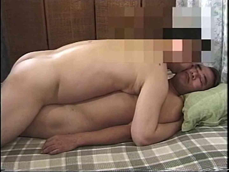 ゲイザーメン動画|会社役員禁断の情事VOL.11|アナル舐め