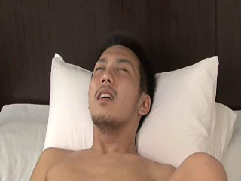 ゲイザーメン動画|ジャパニーズメンの日常 VOL.2|フェラ