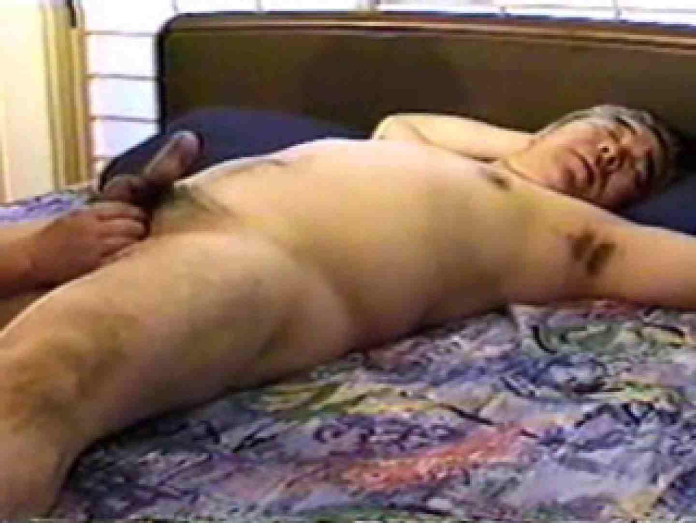 ゲイザーメン動画|社長さんの裏の性癖。|ディープキス