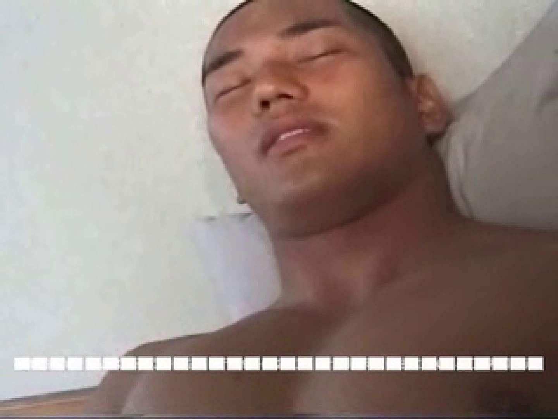 ゲイザーメン動画|ノンケラガーメンズの裏バイト トライtheオナニーvol.4|ノンケ