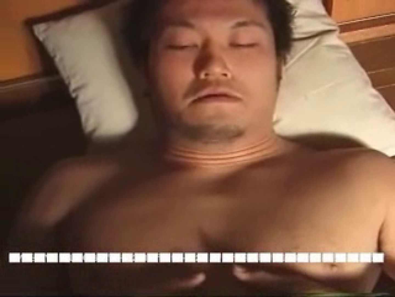 ゲイザーメン動画|ノンケラガーメンズの裏バイト トライtheオナニーvol.23|男