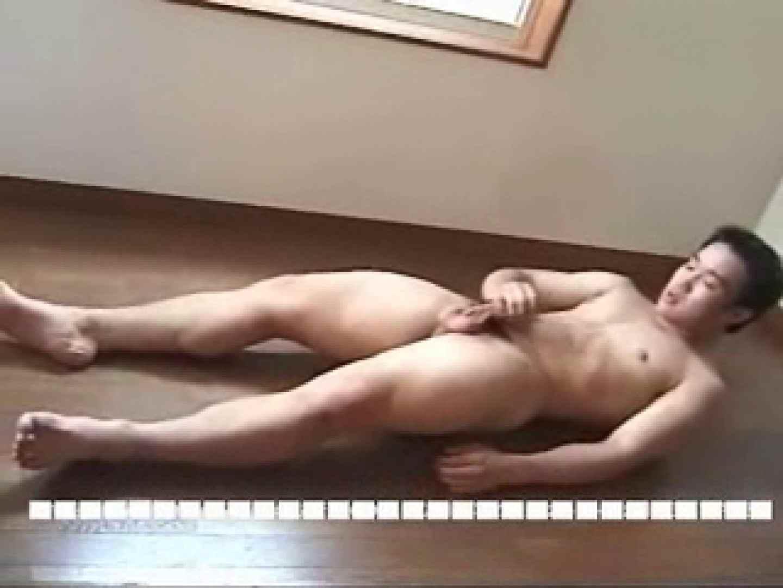ゲイザーメン動画|ノンケラガーメンズの裏バイト トライtheオナニーvol.36|モ無し