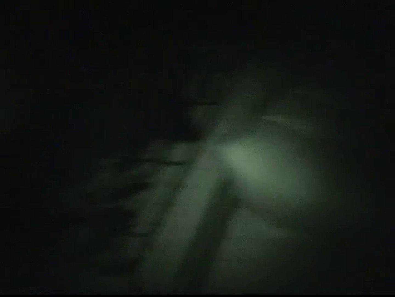 ゲイザーメン動画|投稿 マコっさんの悪戯日記 File.19|手コキ