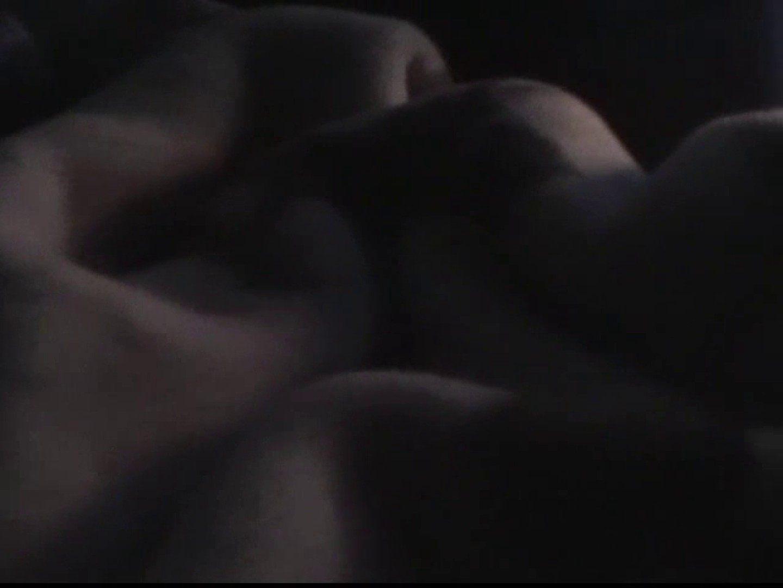 ゲイザーメン動画|投稿 マコっさんの悪戯日記 File.20|手コキ