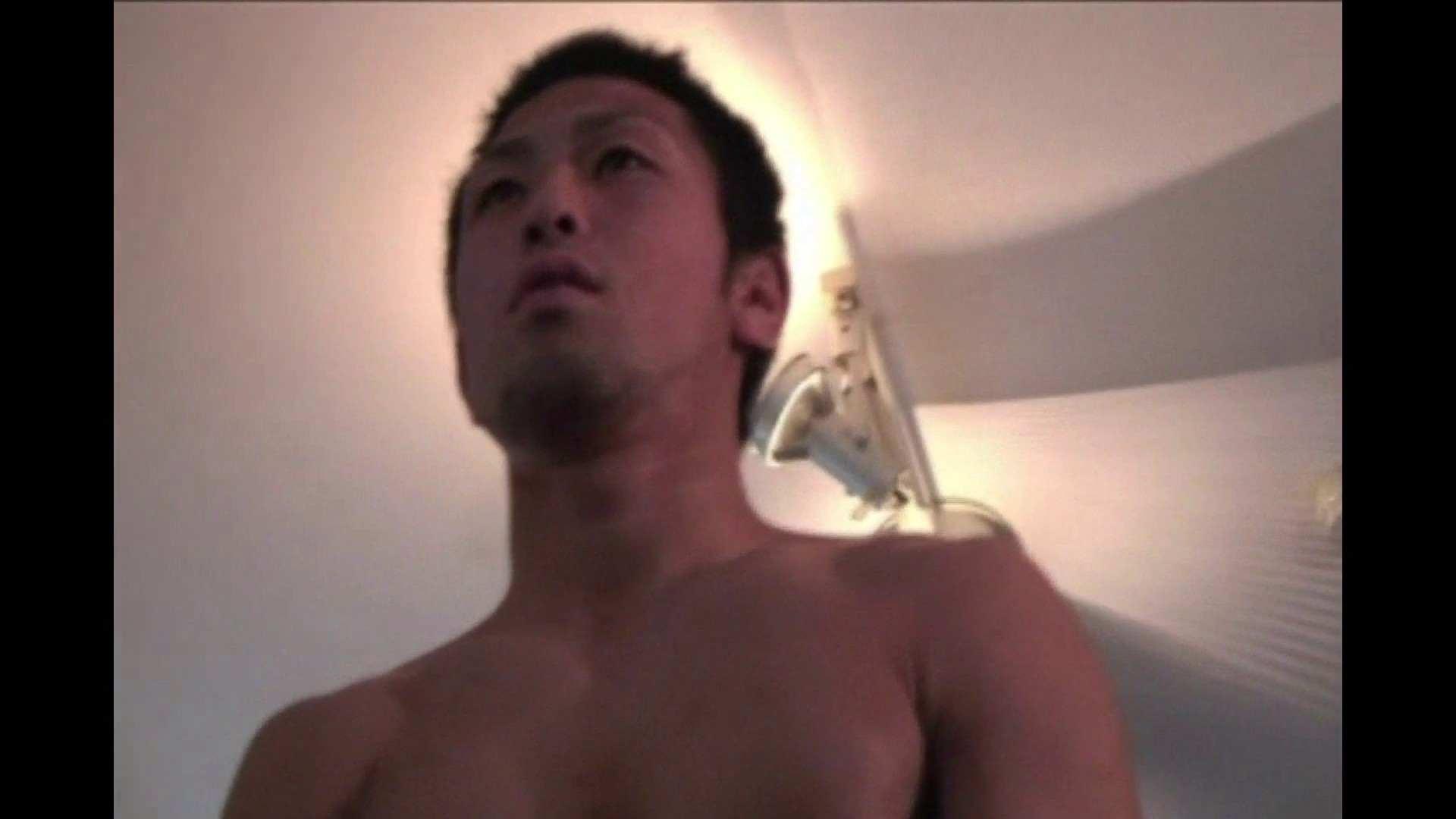 ゲイザーメン動画|イケイケMEN'SCLUB vol.45|オナニー