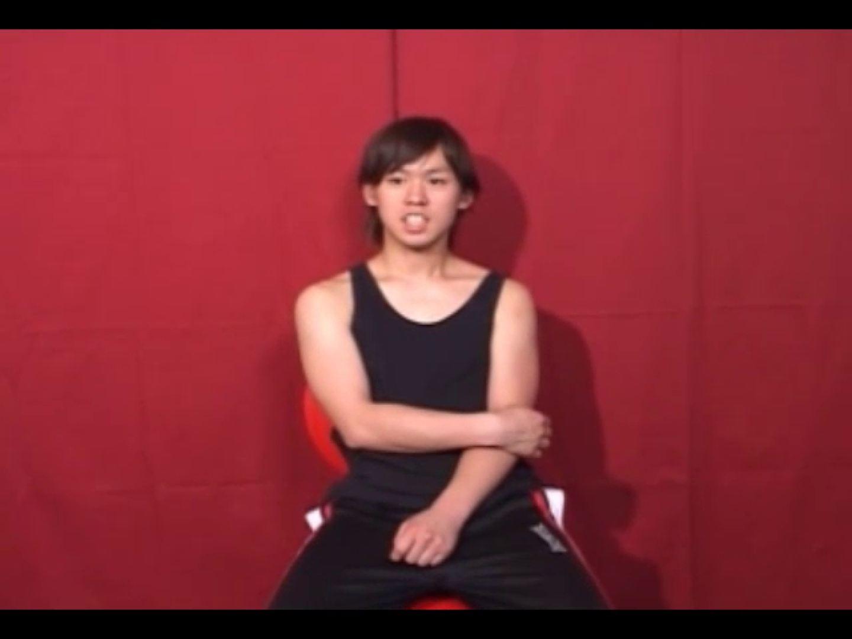 ゲイザーメン動画|イケメンぶっこみアナルロケット!!Vol.03|オナニー