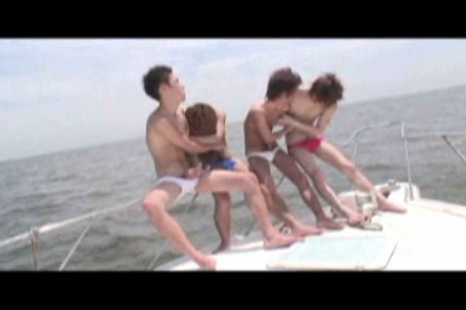 ゲイザーメン動画|イケメン,s VOL.7|キス
