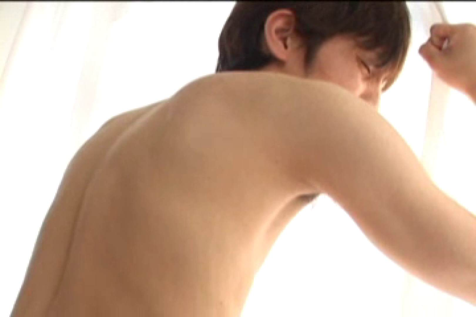 ゲイザーメン動画|Impulsive desire!!抑えきれない欲望vol.06|責め