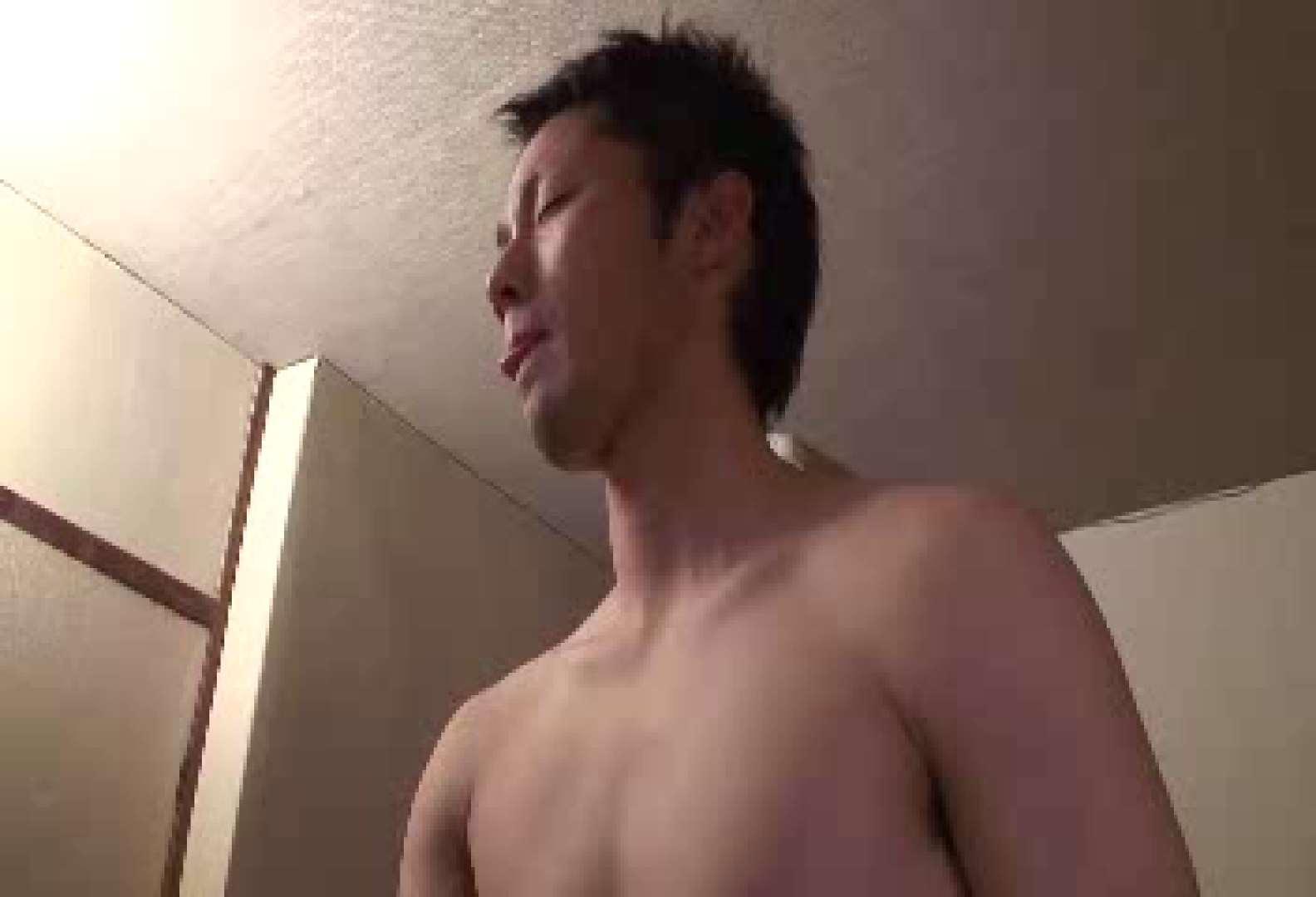 ゲイザーメン動画|スリ筋!!Nice Finish!!vol.05|縛グッズ