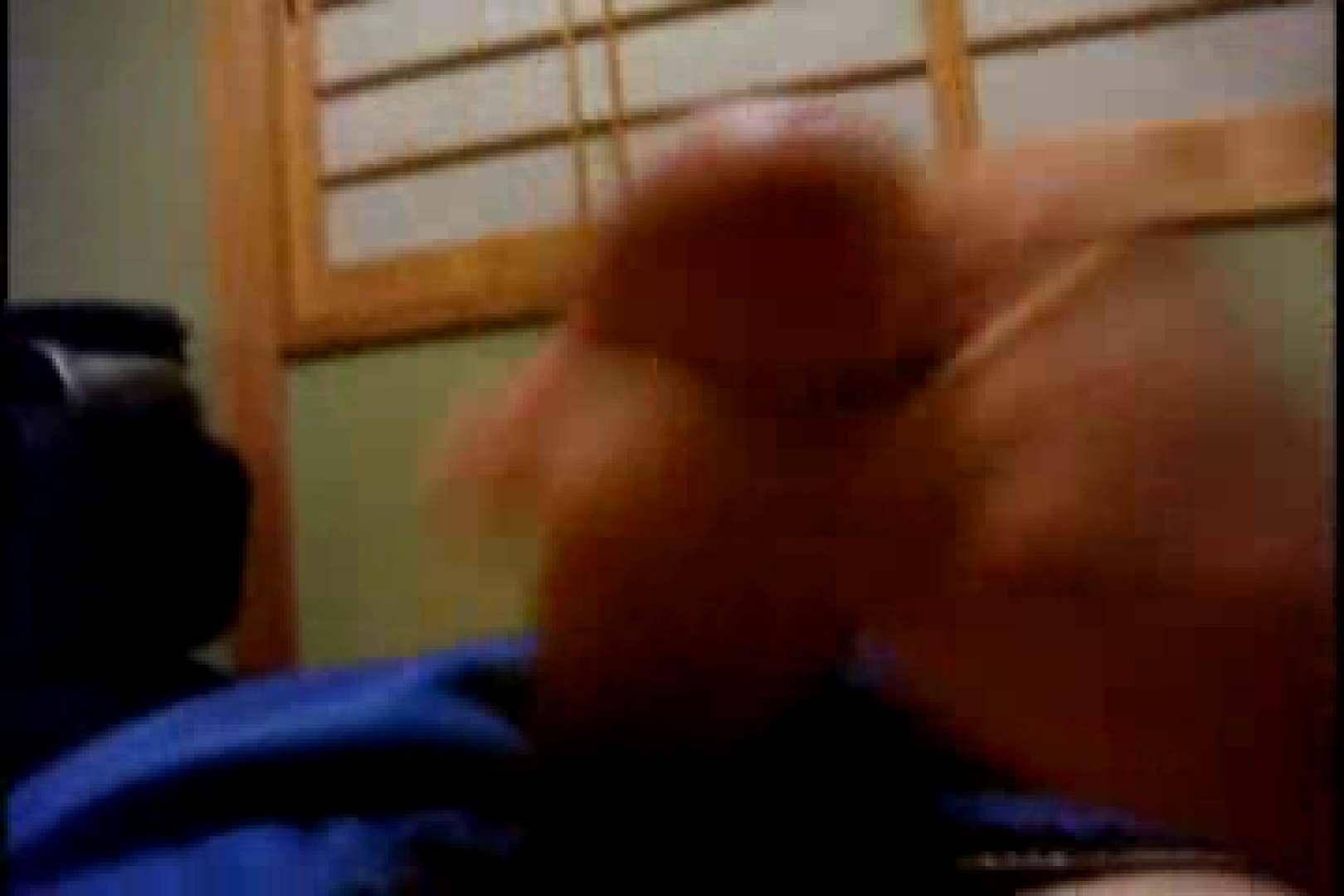 ゲイザーメン動画|オナ好きノンケテニス部員の自画撮り投稿vol.02|射精