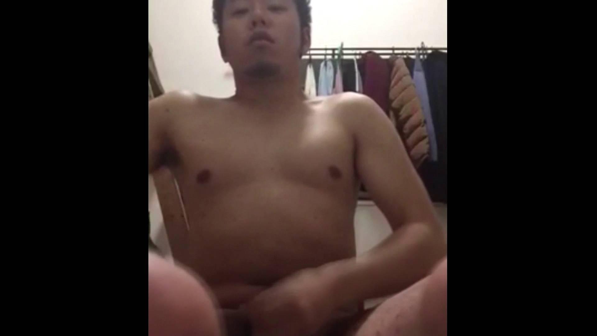 ゲイザーメン動画|個人撮影 自慰の極意 Vol.41|モ無し