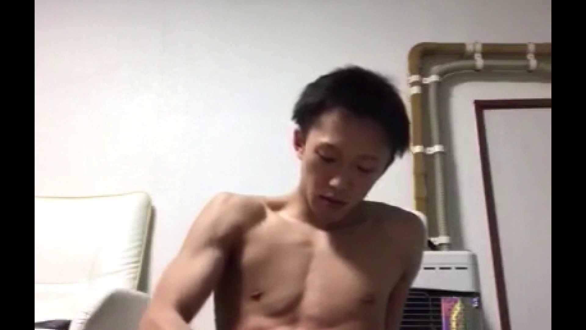 ゲイザーメン動画|個人撮影 自慰の極意 Vol.50|個人撮影