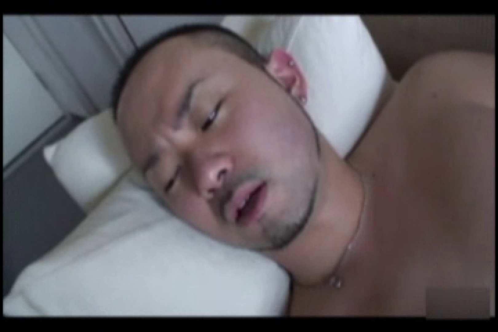 ゲイザーメン動画|GayなDJのGay的LIFE!!その2|ディルド