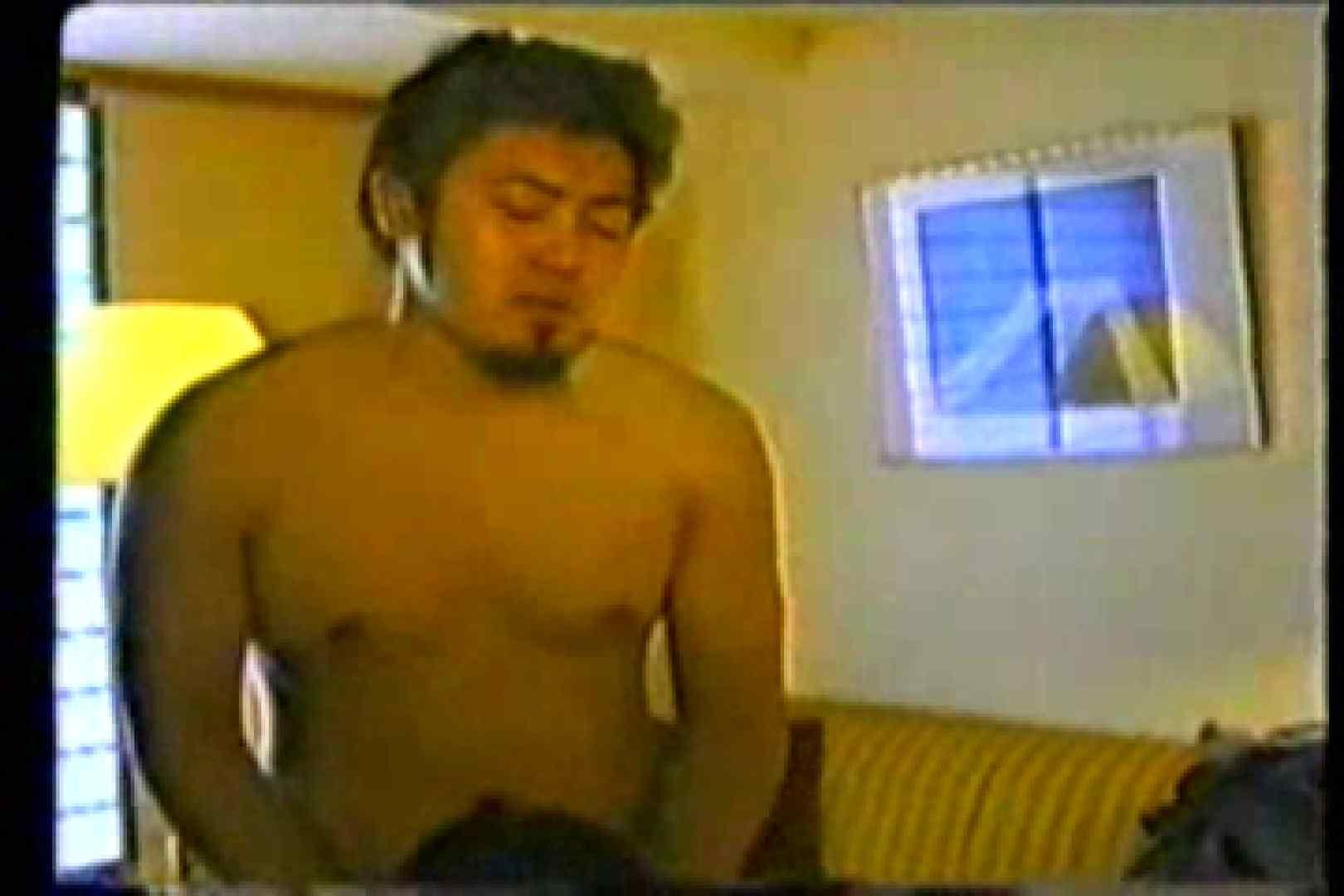 ゲイザーメン動画|『ノンケ・スポーツマンシップとは・・・! ! 』 第9戦|マッチョ