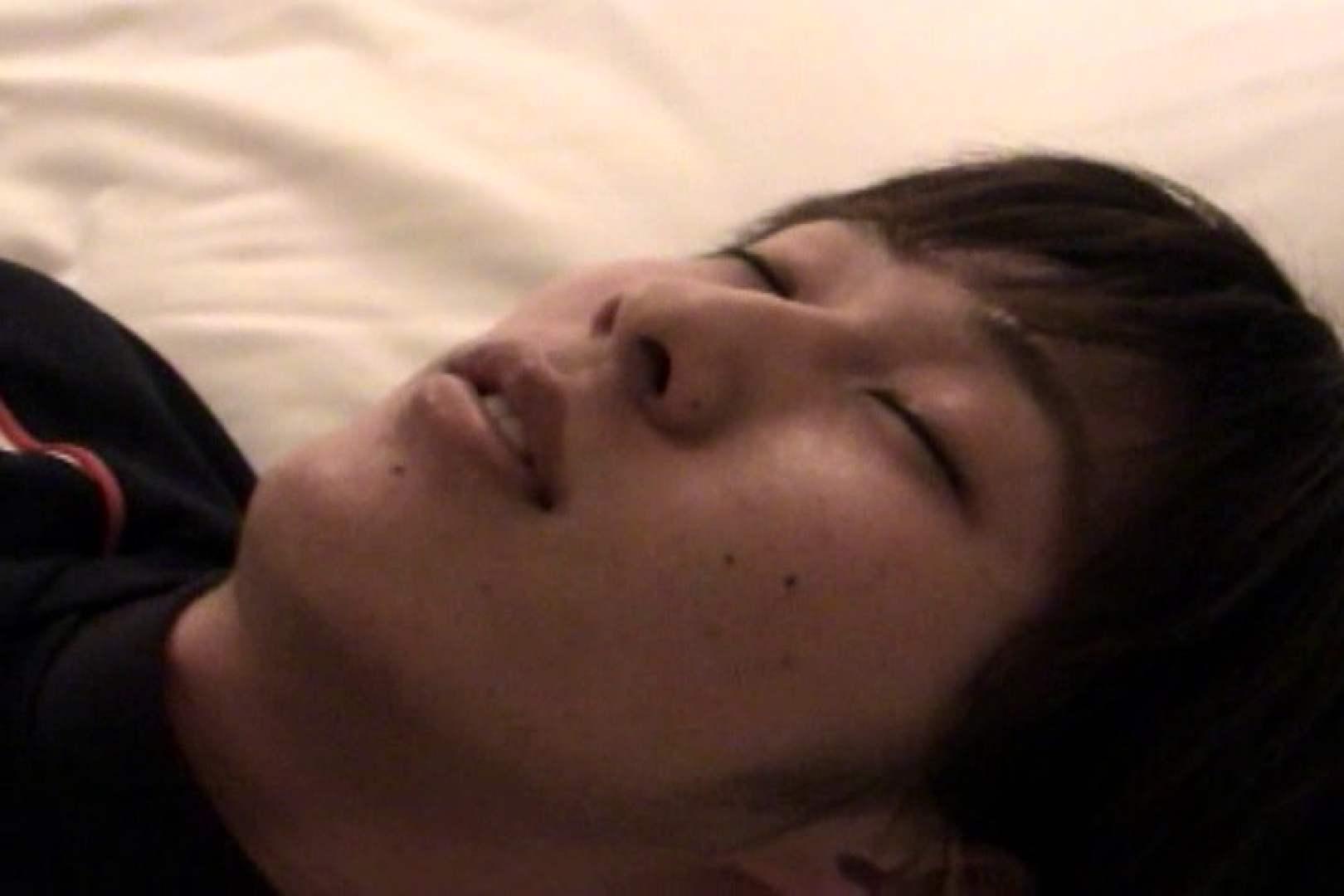 ゲイザーメン動画|三ツ星シリーズ 魅惑のMemorial Night!! vol.01|モ無し