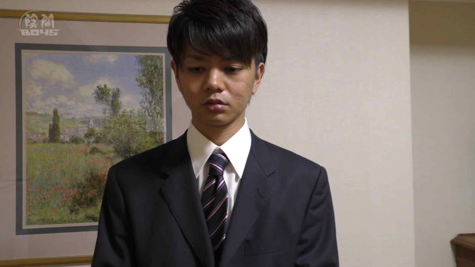 ゲイザーメン動画|キャバクラの仕事はアナルから6  ~アナルの囁き~Vol.02|顔射
