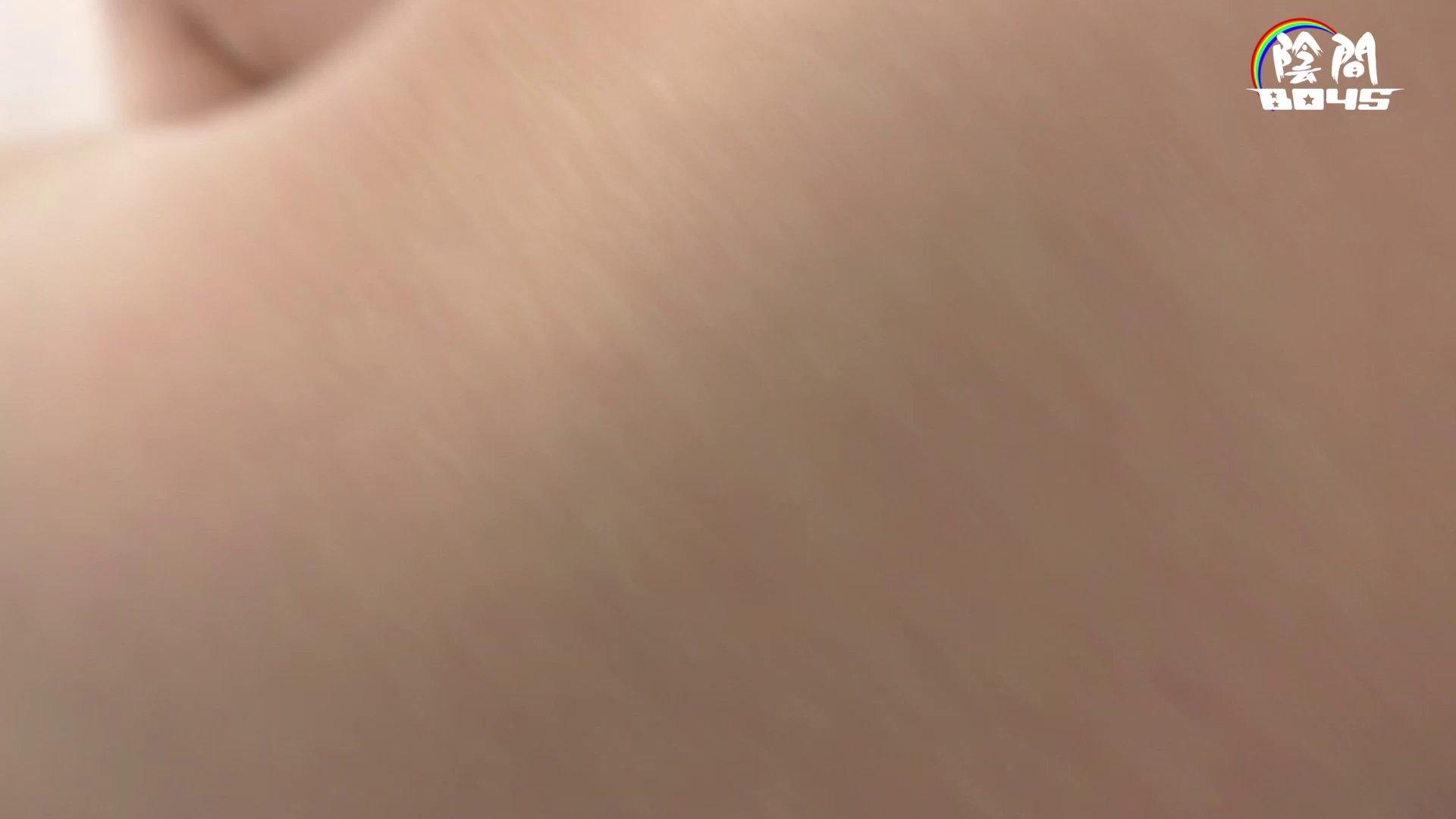 ゲイザーメン動画|奥まで突かないでpart2 ~デカチンの口とアナルで~Vol.04|犯され