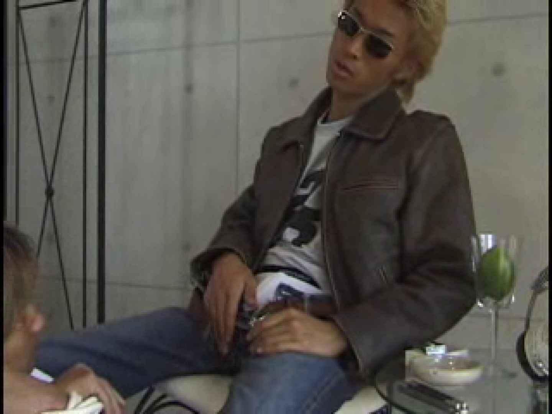 ゲイザーメン動画|【流出】今週のお宝発見!往年の話題作!part.05|モ無し