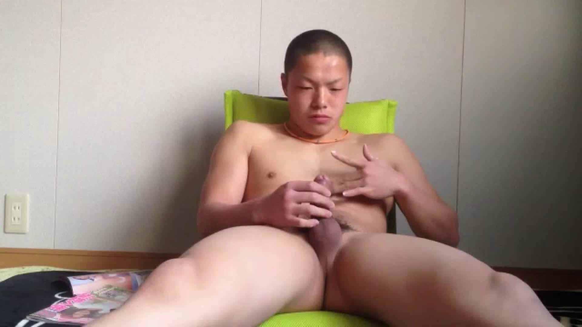 俺の新鮮なミルクはいかが? Vol.11 男天国 | オナニー特集  83pic 12