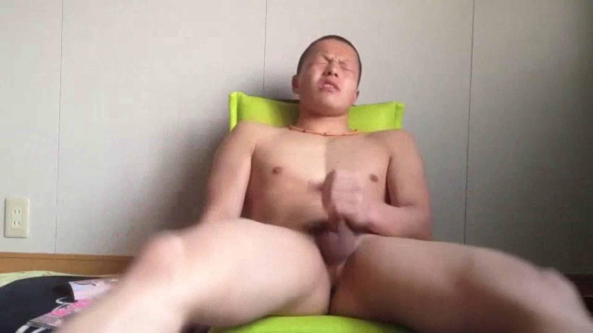 俺の新鮮なミルクはいかが? Vol.11 男天国 | オナニー特集  83pic 27