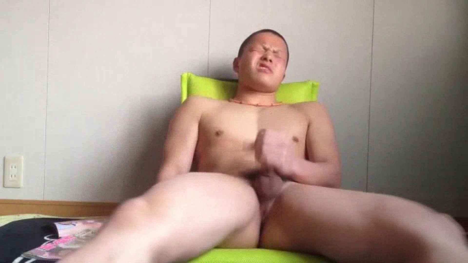 俺の新鮮なミルクはいかが? Vol.11 男天国 | オナニー特集  83pic 29