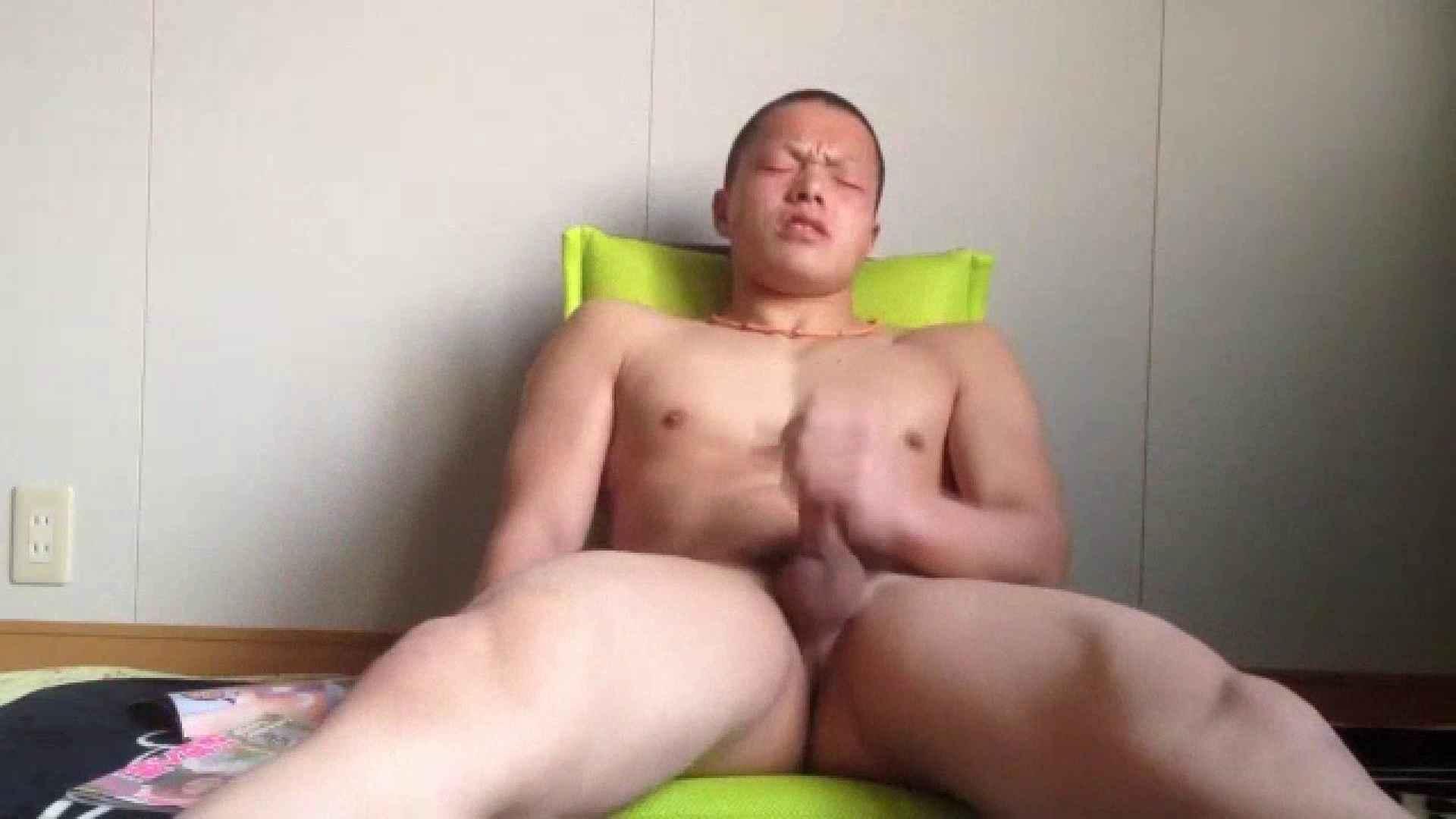 俺の新鮮なミルクはいかが? Vol.11 男天国 | オナニー特集  83pic 35