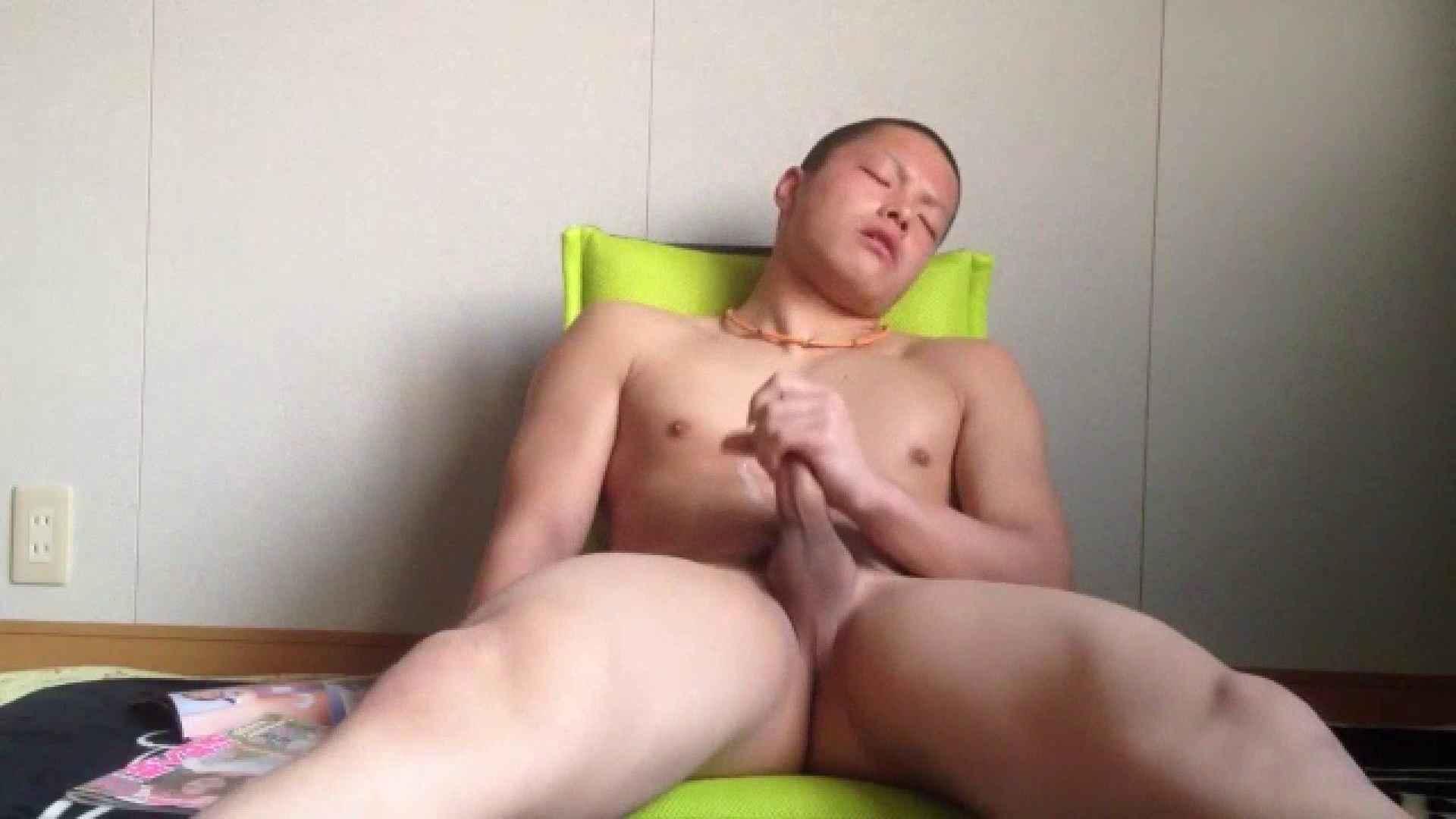 俺の新鮮なミルクはいかが? Vol.11 男天国 | オナニー特集  83pic 49