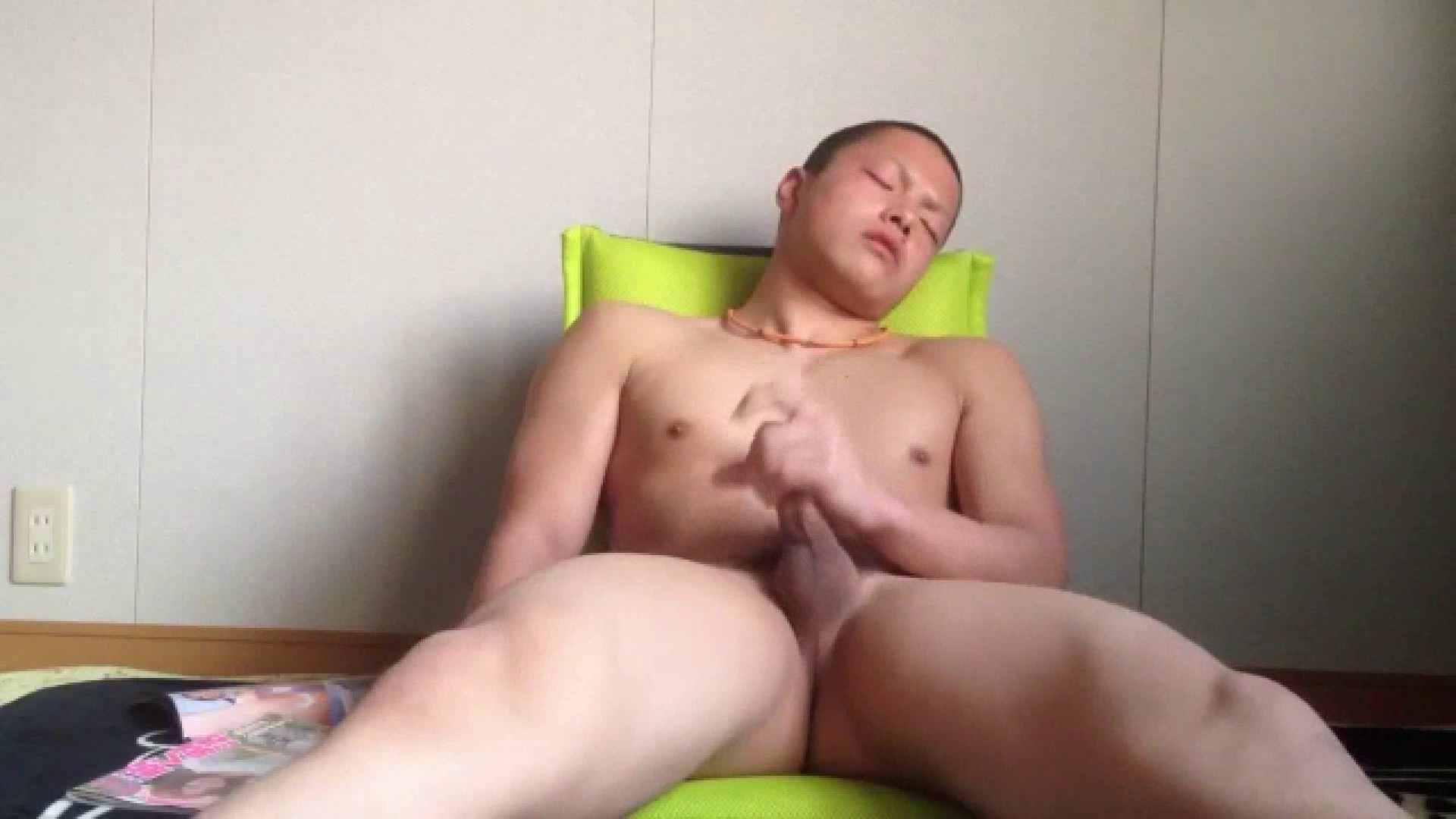 俺の新鮮なミルクはいかが? Vol.11 男天国 | オナニー特集  83pic 52