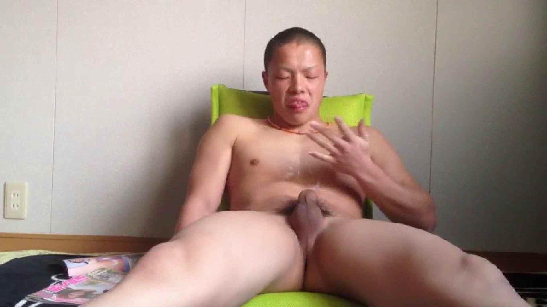 俺の新鮮なミルクはいかが? Vol.11 男天国 | オナニー特集  83pic 76
