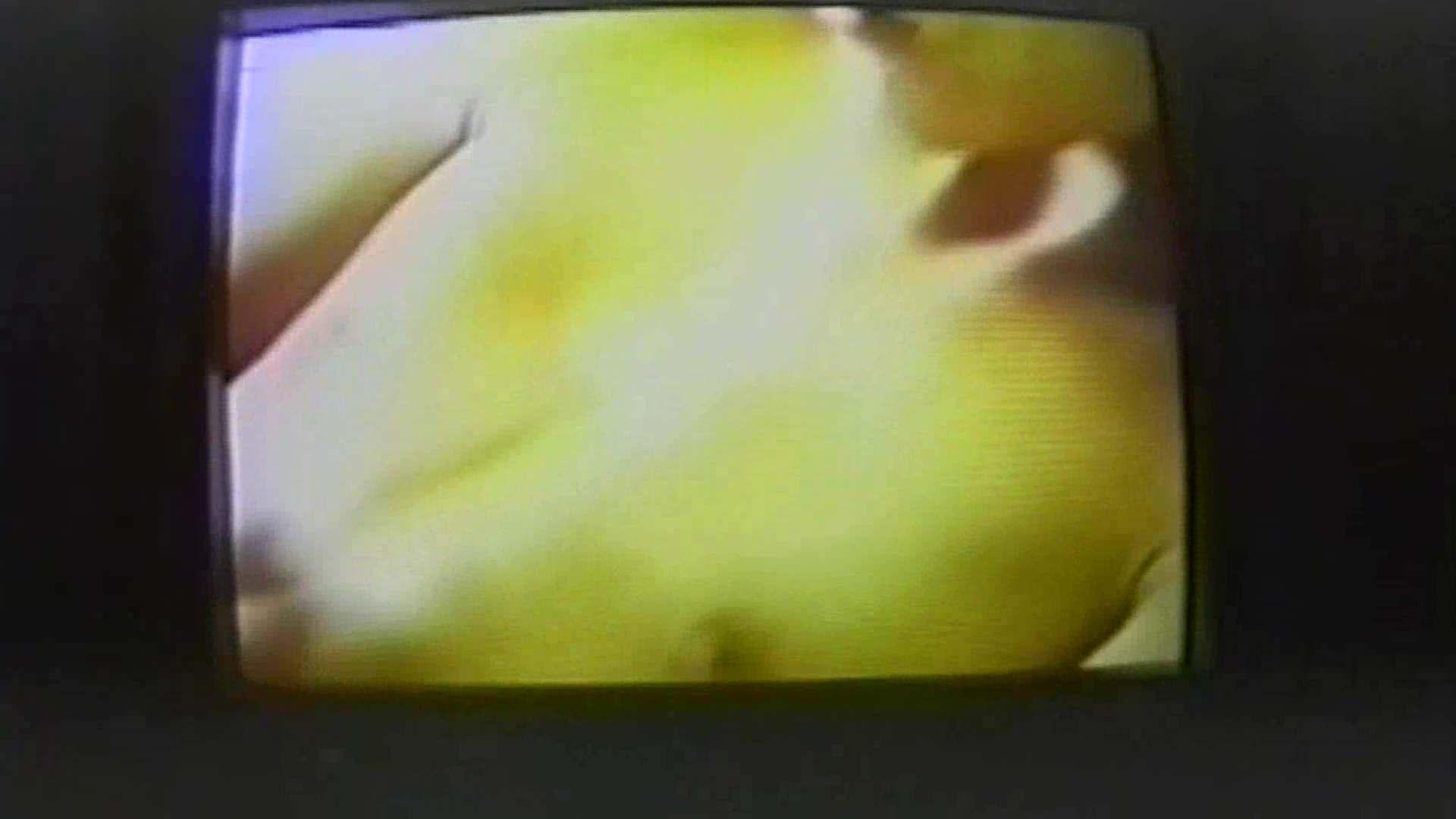 ゲイザーメン動画|俺の新鮮なミルクはいかが? Vol.27|イケメン