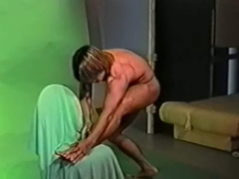 イケメン外人の美学&SEX論 外人ボーイズ | ボーイズ私服  96pic 73