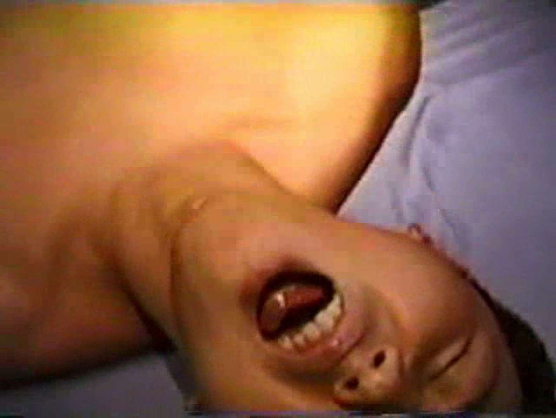 ゲイザーメン動画|世紀の超大乱交♪|3P