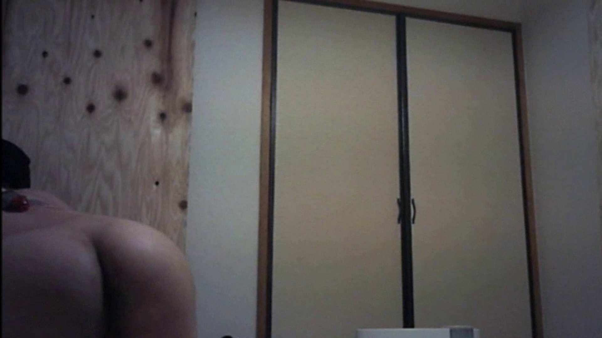 イケメン達の愛と肉欲の日々 Vol.03 男天国 | 肉  97pic 61