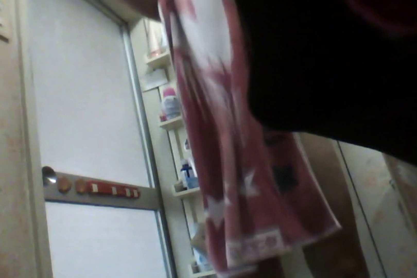 Came back チンピースさん!!vol.19 スジ筋系ボーイズ | 完全無修正でお届け  75pic 46