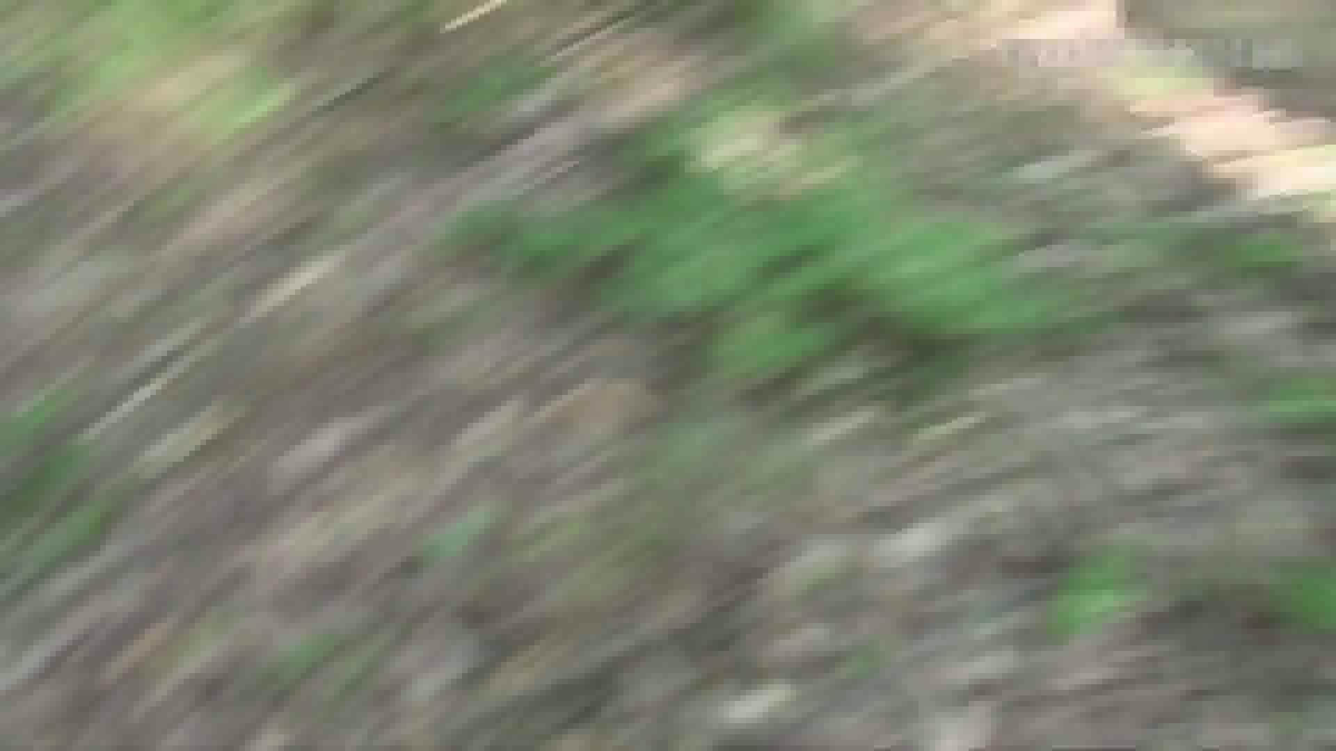 ユーロナンパ!イケメン外人さんGET!!Season4 vol08 野外・露出 | 巨根系ボーイズ  102pic 19