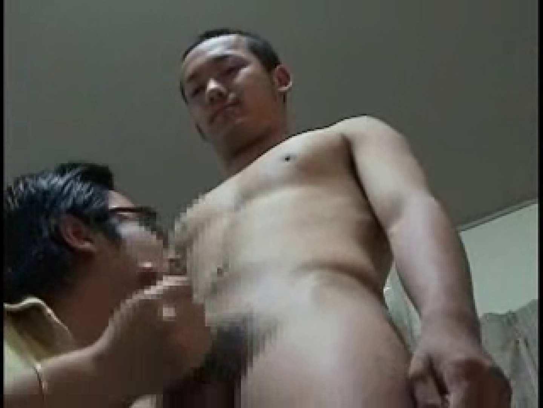 男道フェラセレクションVOL.1 男天国 | フェラDE絶頂  50pic 46