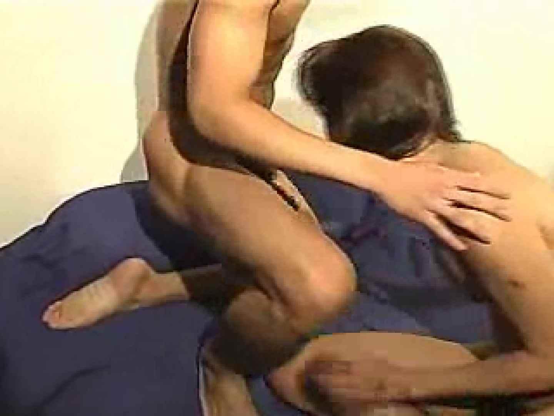 男道フェラセレクションVOL.20 ぶっかけ | 男天国  71pic 35