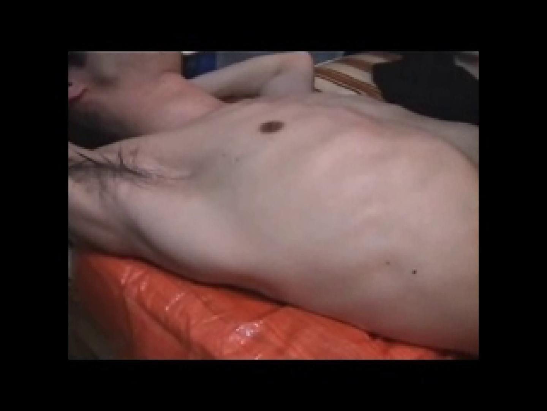 男道フェラセレクションVOL.21 フェラDE絶頂   男天国  90pic 27