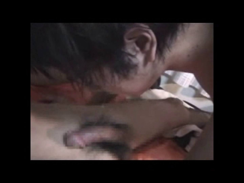 男道フェラセレクションVOL.21 フェラDE絶頂   男天国  90pic 70