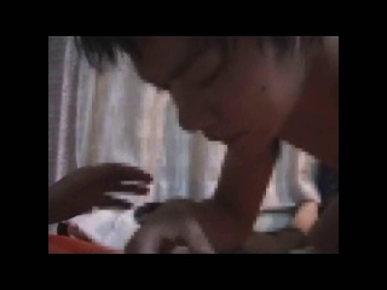 男道フェラセレクションVOL.21 フェラDE絶頂   男天国  90pic 82