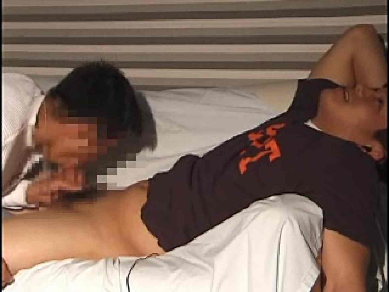 男道フェラセレクションVOL.26 男天国 | ノンケボーイズ  88pic 73
