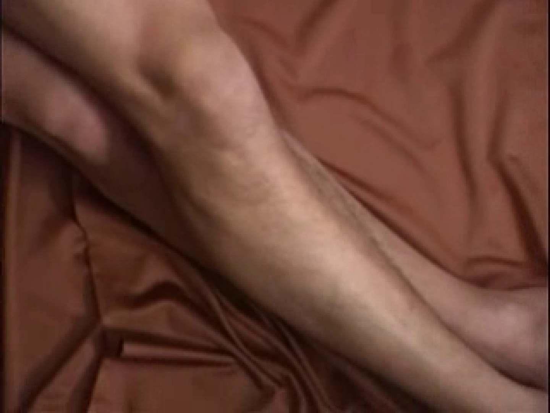 ゲイが選んだ厳選動画 Vol.12 美少年ボーイズ | オナニー特集  54pic 44
