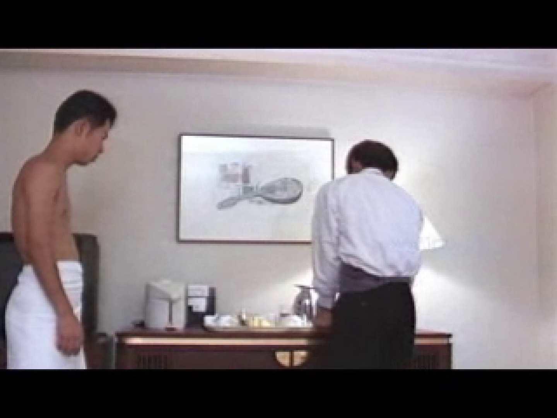 カップルのファック&オナニー集! オナニー特集   アナル舐め  99pic 93
