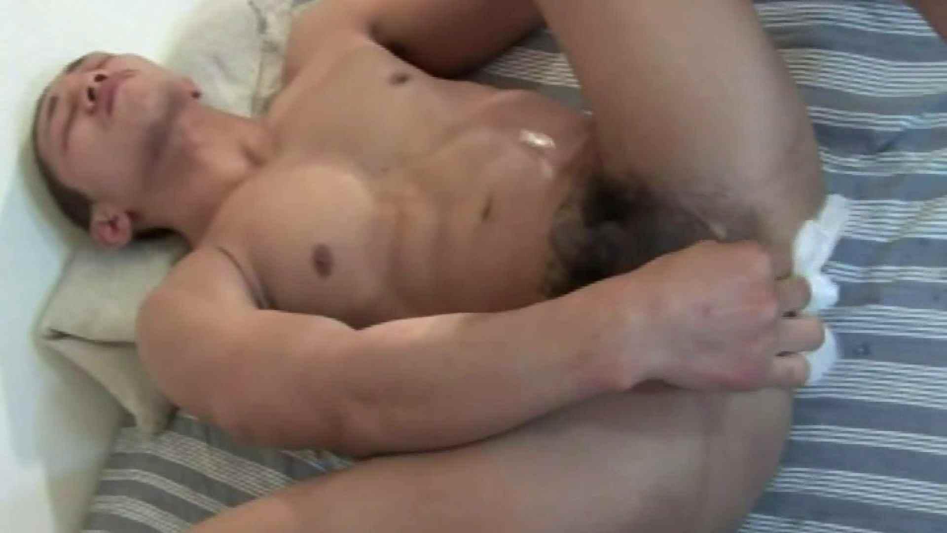 ゲイが選んだ厳選動画 Vol.16 後編 セックス   イケメンのsex  100pic 22