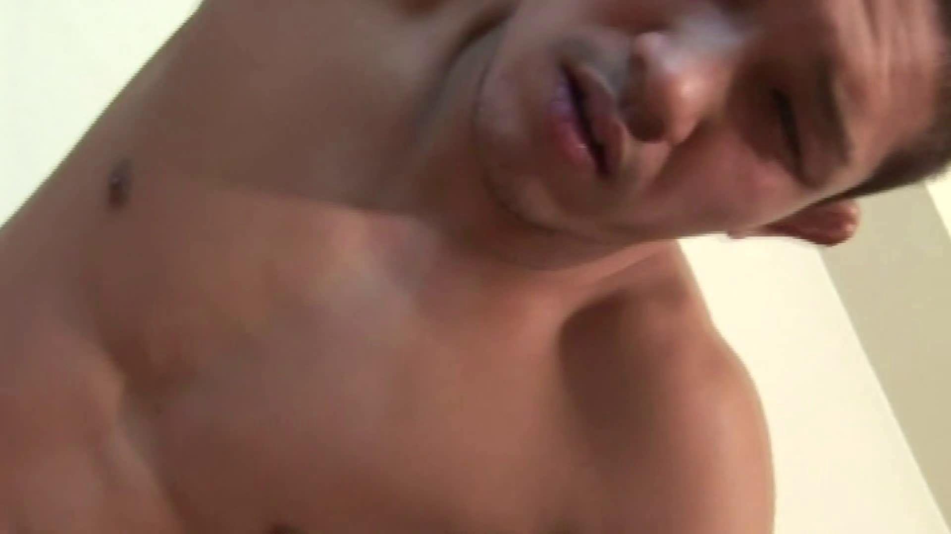 ゲイが選んだ厳選動画 Vol.16 後編 セックス | イケメンのsex  100pic 53