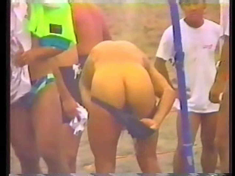 スポーツマンガチンコ覗き! スジ筋系ボーイズ | 入浴・シャワー  52pic 21